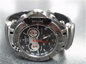 TISSOT Gent's Wristwatch 1853 T RACE